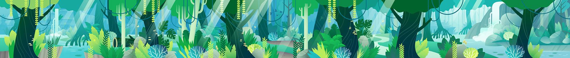 IDS Catalog Murals22.jpg
