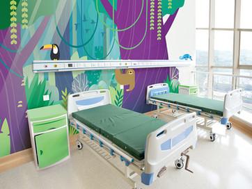 jungle hospital.jpg