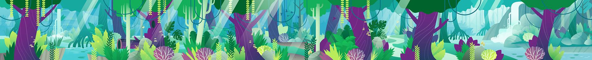 IDS Catalog Murals20.jpg