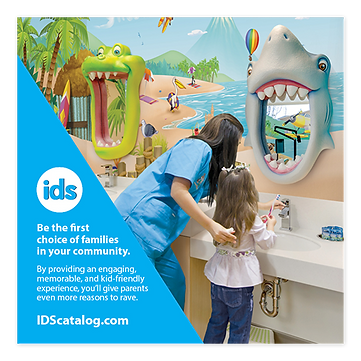 IDS Catalog.png