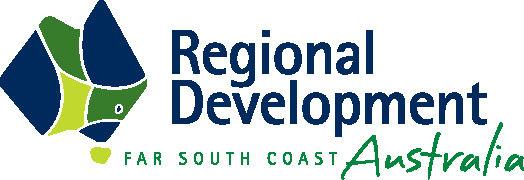 RDA FSC logo.jpg High Res.jpg