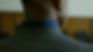 Screen Shot 2019-08-01 at 11.14.48 AM.pn