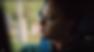 Screen Shot 2019-08-01 at 12.15_edited.p