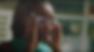 Screen Shot 2019-09-26 at 1.53.12 PM.png