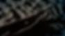 Screen Shot 2019-08-01 at 12.41.15 PM.pn