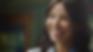 Screen Shot 2019-09-26 at 1.51.55 PM.png