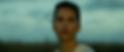 Screen Shot 2020-01-03 at 11.32.23 PM.pn