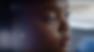 Screen Shot 2019-09-26 at 1.50.32 PM.png