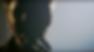 Screen Shot 2019-09-26 at 2.11.33 PM.png