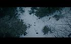 Screen Shot 2021-04-22 at 12.20.07 AM.pn