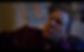 Screen Shot 2019-09-27 at 10.55.09 AM.pn