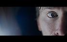 Screen Shot 2021-04-22 at 12.13.42 AM.pn