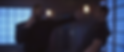 Screen Shot 2020-01-03 at 11.44.42 PM.pn