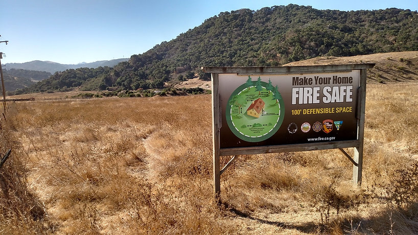 Defensible Space Sign Close Up.jpg