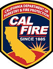 calfirelogo.jpg