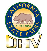 OHV Logo.jpg