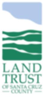 LT Logo Vertical.jpg