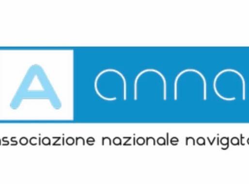 Comunicato incontro Ministra Nunzia Catalfo - Associazione A.N.NA