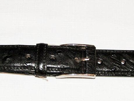 30mm Ostrich Belt.jpg