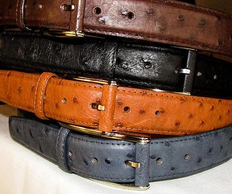 35mm Ostrich Belt.jpg