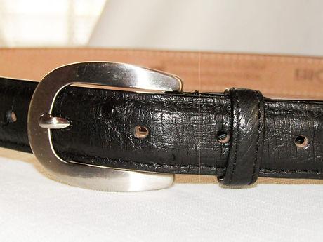 25mm Ostrich Belt.jpg