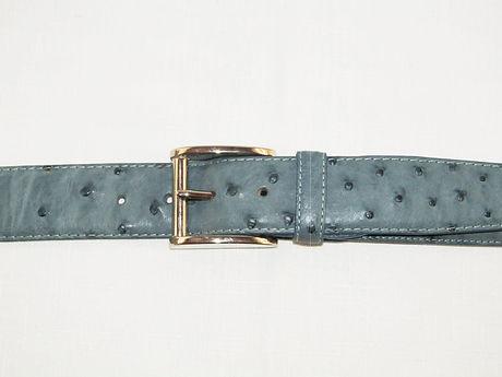 40mm Ostrich Belt.jpg