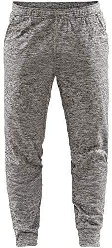 1906403 P Eaze Jersey Pants