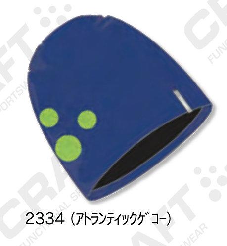 1902360 R Light 6 Dots Hat NEW