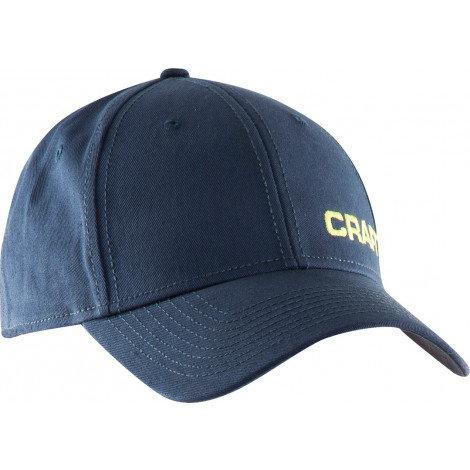 1903339 R Cap(カジュアル帽子)