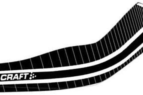 2018SS 1900729 Body Control ARM COOLER 8900 ブラックホワイト S/Mサイズ