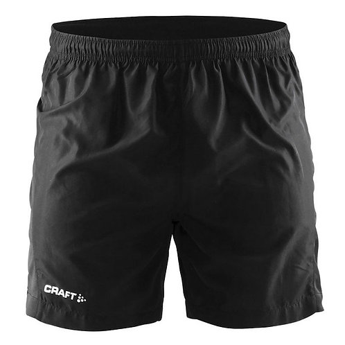 194145 R Prime Shorts