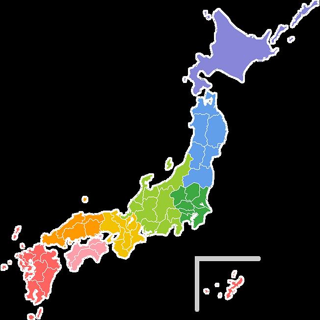 日本地図 無.png