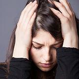 hairpulling_skinpicking.jpg