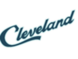 cle blu outline.png