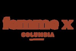 2021 femme logos-05.png
