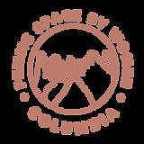 Final Logos-15.png