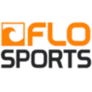 flosports-logo-1.png