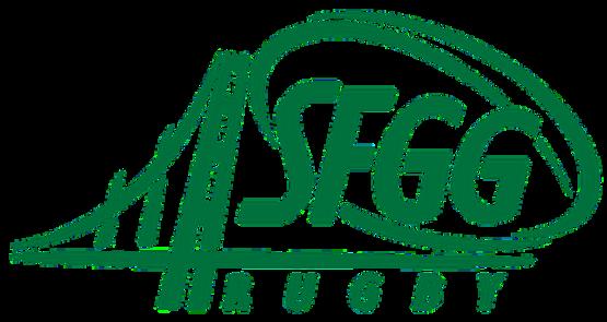 San_Francisco_Golden_Gate_RFC_logo.png