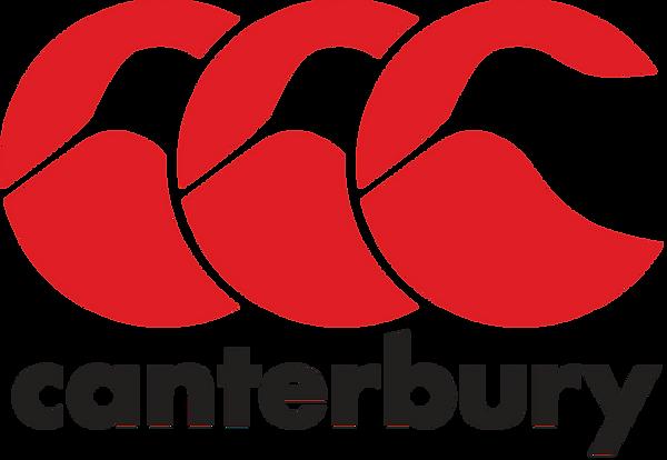 Canterbury_of_New_Zealand_logo.png