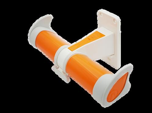 AIR Surf Rack - Orange