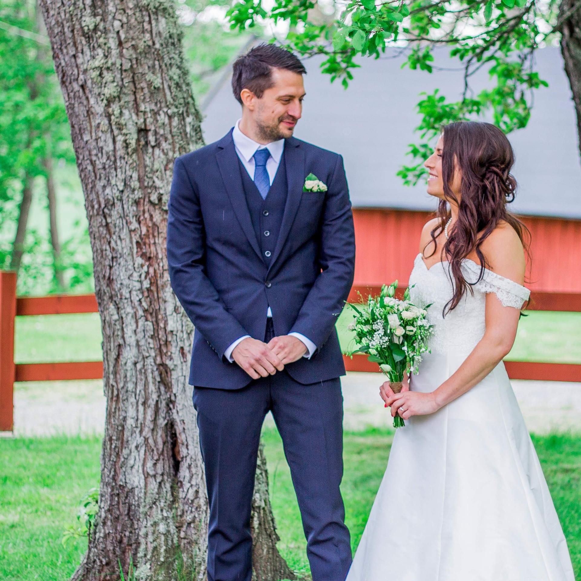 Bröllop_Gålö_Brudpar_Add_a_flower.JPG