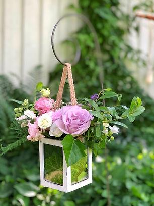 Dekoration_hängande_rosor_add_a_flower.J