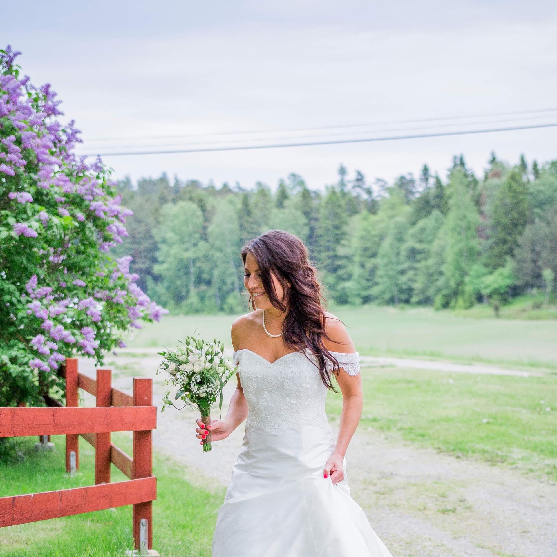 Bröllop_Gålö_Brud_Add_a_flower.JPG