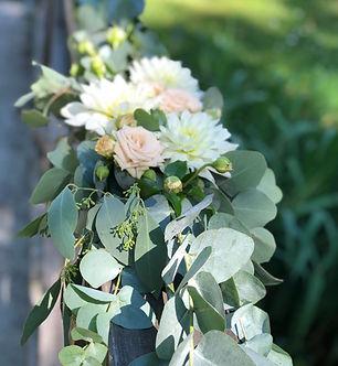 Dekoration_räcke_Add_a_flower.jpg