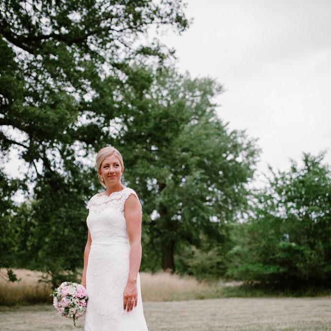 Bröllop_Hedvig_Eleonora_kyrka_Stockholm_