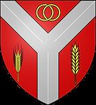 1200px-Blason_ville_fr_Baraqueville_12.p