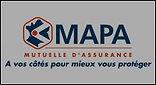 MAPA_Bk.jpg