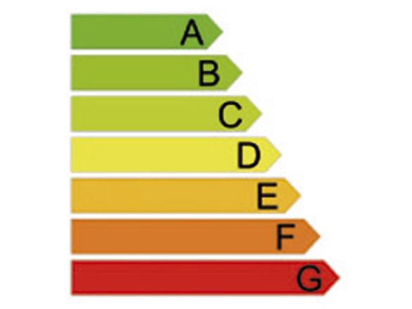 certificado de eficiencia energetica pisos locales bizkaia durango