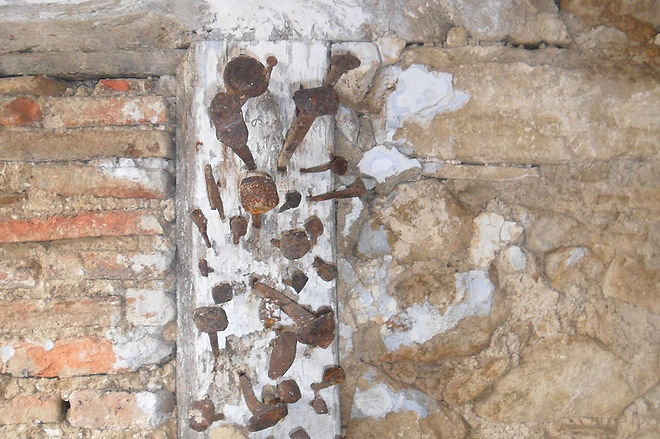 reformas patrimonio historico bizkaia durango
