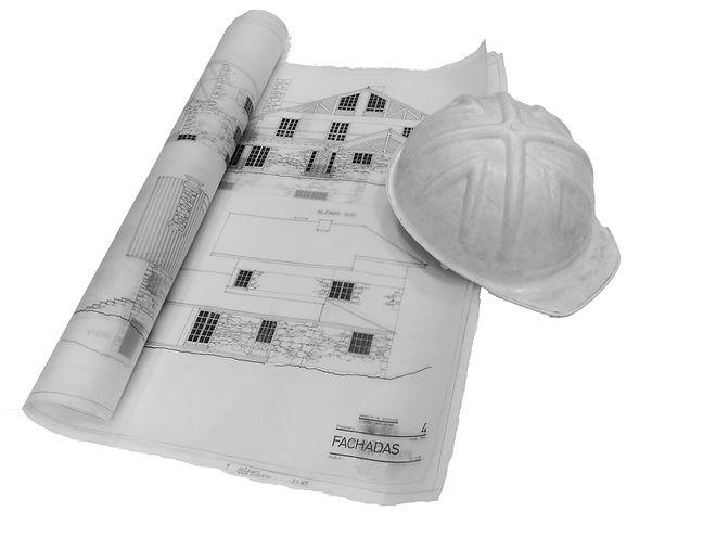 Proyectos arquitectura bizkaia durango